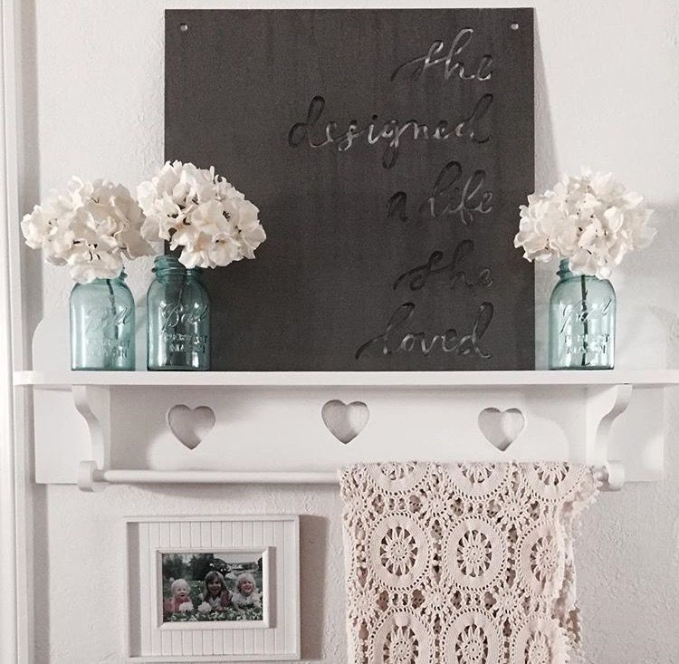 Magnolia Homes Interiors: Home Decor, Decor, Interior Design