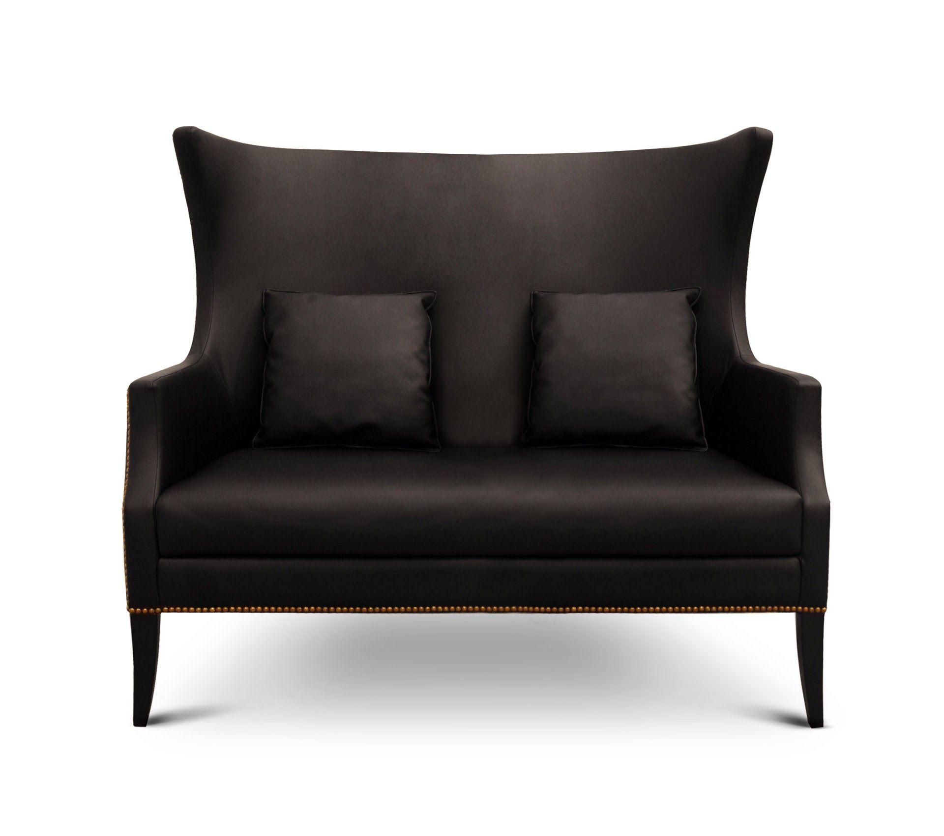 Wohnzimmer Skandinavisches Design: Pantone Farben Einrichtungsideen Minimalismus Design