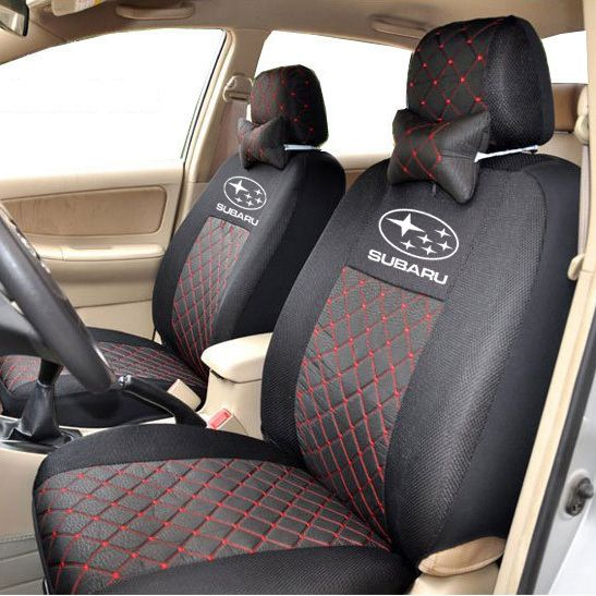 Pin By Christine Haas On Subaru Outback Etcs Pinterest Interior