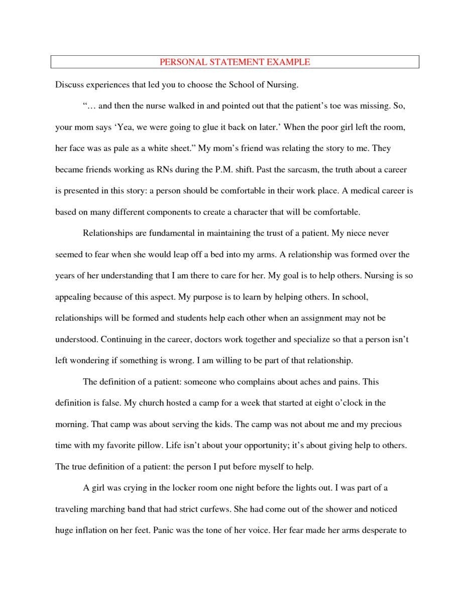 Essay On Marijuana Legalization Argumentative Essay Legalization