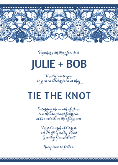 Free pdf download lace invitation template for burlap and lace lace invitation template for burlap and lace weddings for customizations printableinvitationkitsatgmaildotcom stopboris Gallery