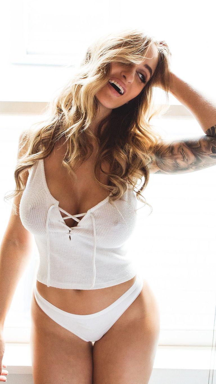 Is a cute Alyssa Barbara nudes (23 images), Paparazzi