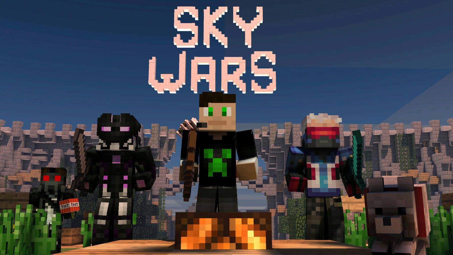 Wonderful Wallpaper Minecraft War - 10a2237876b65bb98b247bd9397d1037  Snapshot_345626.jpg