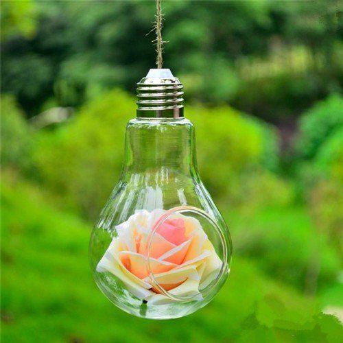 boutique en ligne art floral roses ternelles d coration cadeaux bougies mariage deuil http. Black Bedroom Furniture Sets. Home Design Ideas