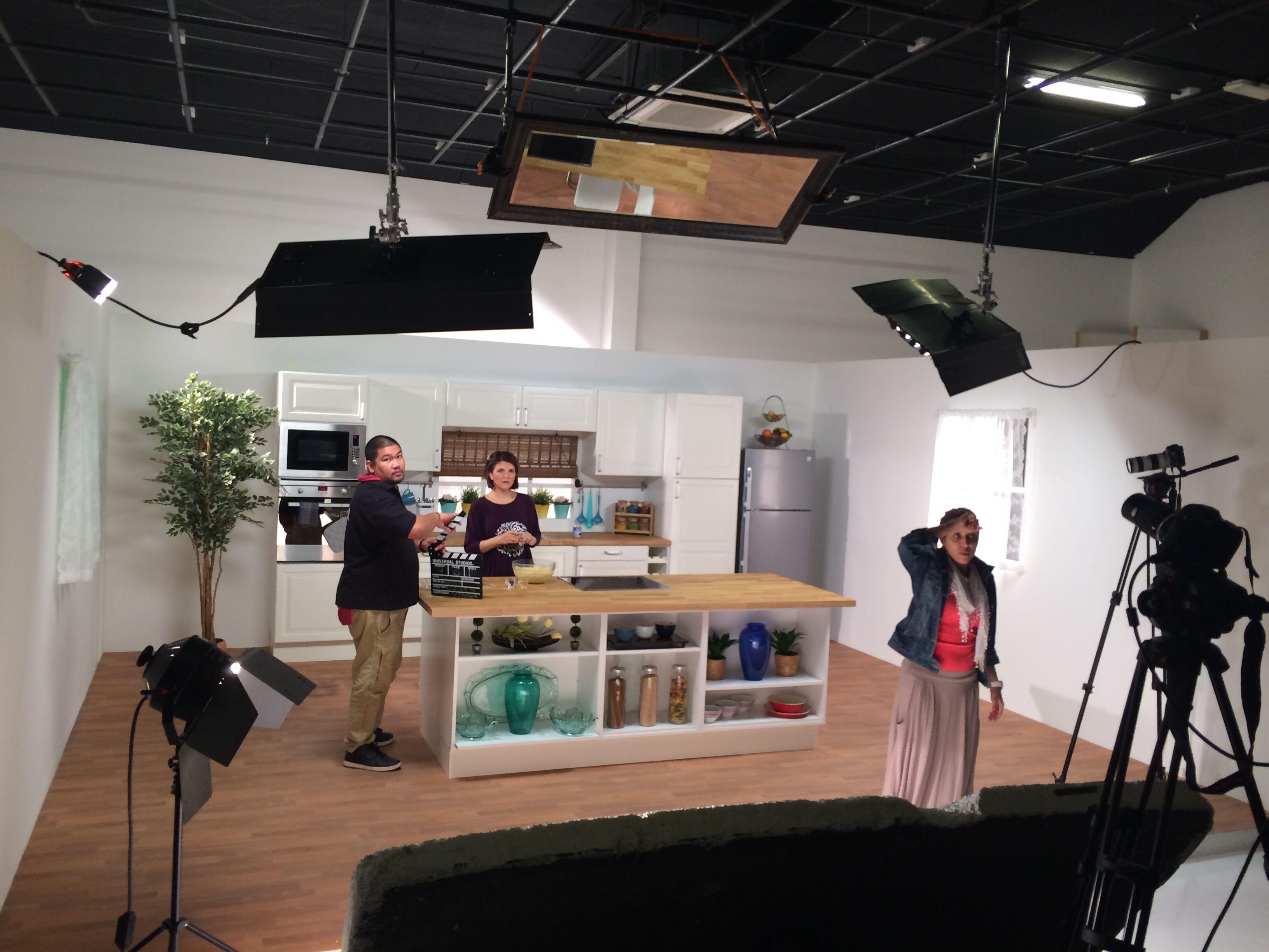 29+ The kitchen studios info