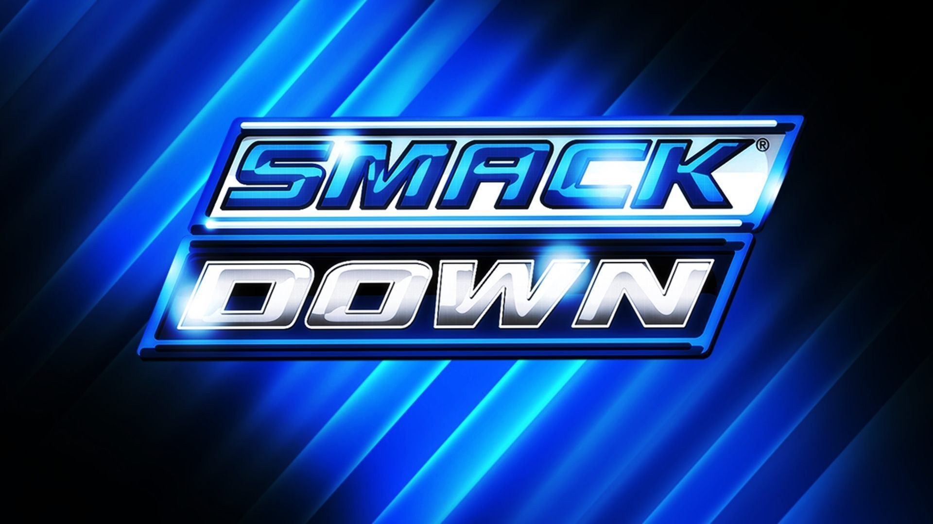 WWE SmackDown HD Images Get Free Top Quality For Your Desktop PC Background Ios Or Android Mobile Phones At WOWHDBackgro