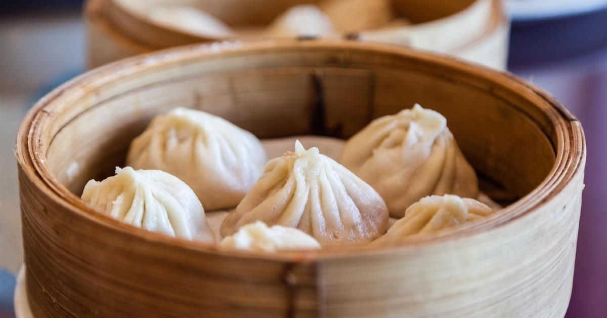 5 Reasons Why Taipei Is The Best Food City In The World Food Good Foods To Eat Nyc Food
