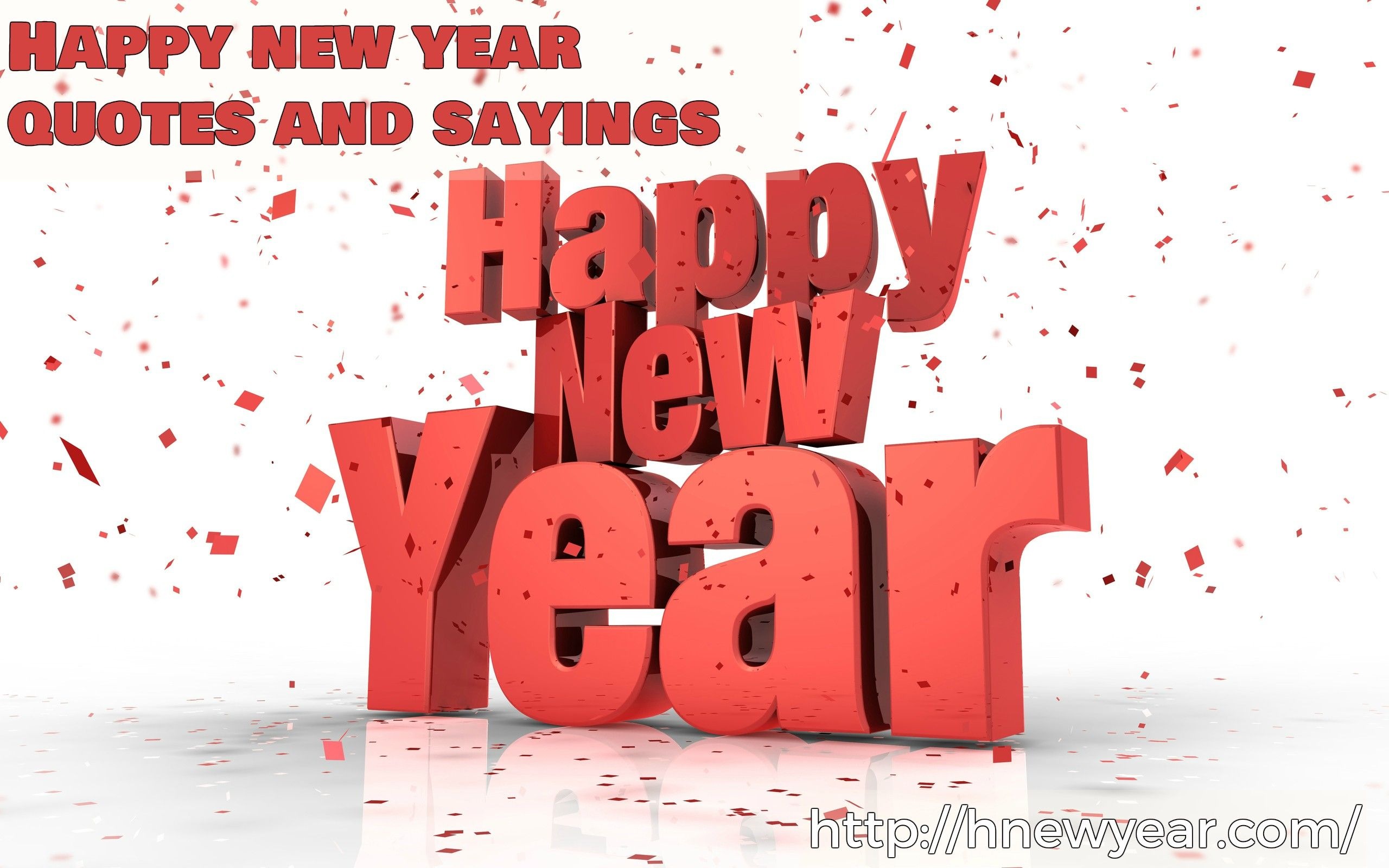 Happy new year 2017 quotes and sayings are sensible words of great happy new year 2017 quotes and sayings are sensible words of great persons happy new kristyandbryce Images