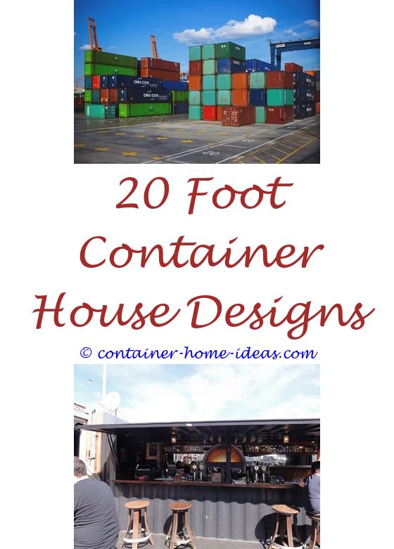 Container Homes Plans Cost   Container house plans Sea containers and Storage containers  sc 1 st  Pinterest & Container Homes Plans Cost   Container house plans Sea containers ...