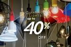 Browse a lighting shop for inspiration on how to change the look and feel of a space. Lighting really brings in a new dimension and can make a simple yet dramatic change to any space. Therefore choose the best lights from the lighting shop Singapore and make your abode look beautiful.