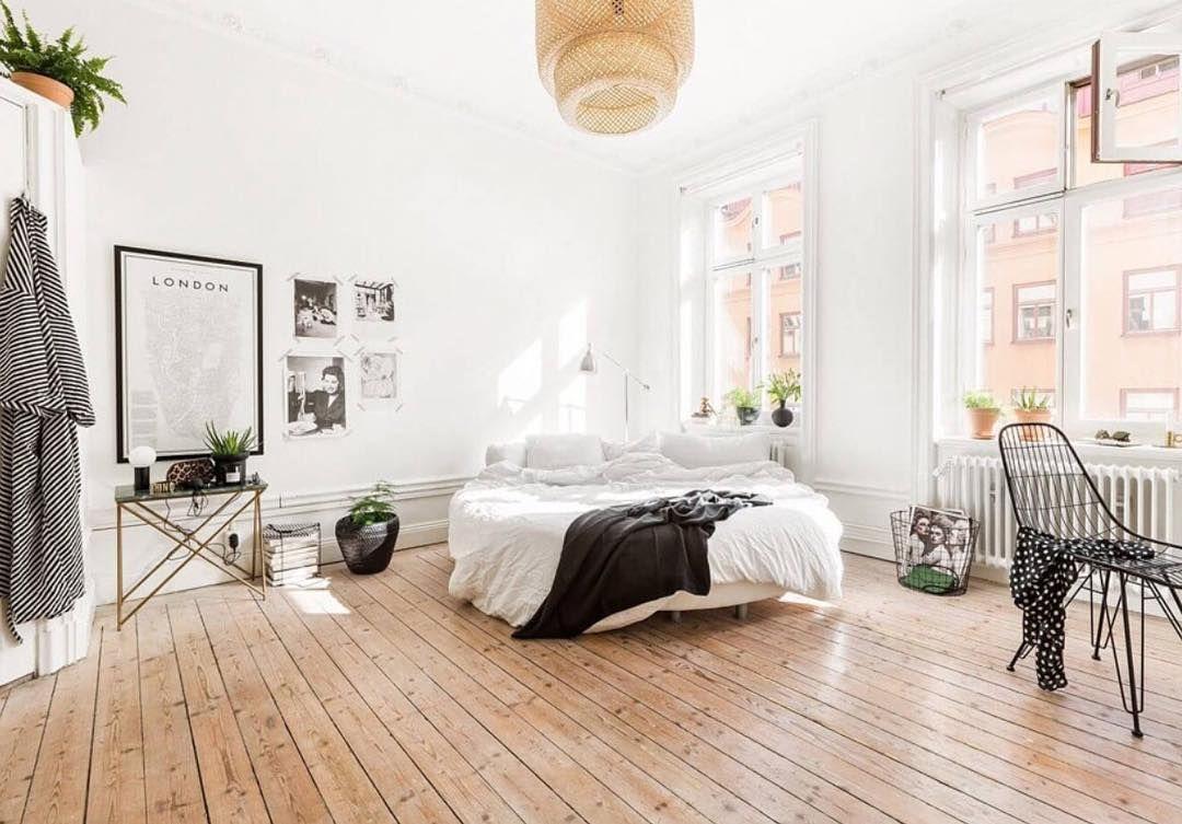 I WOULD PREFER NOT TO Photo Scandinavian design