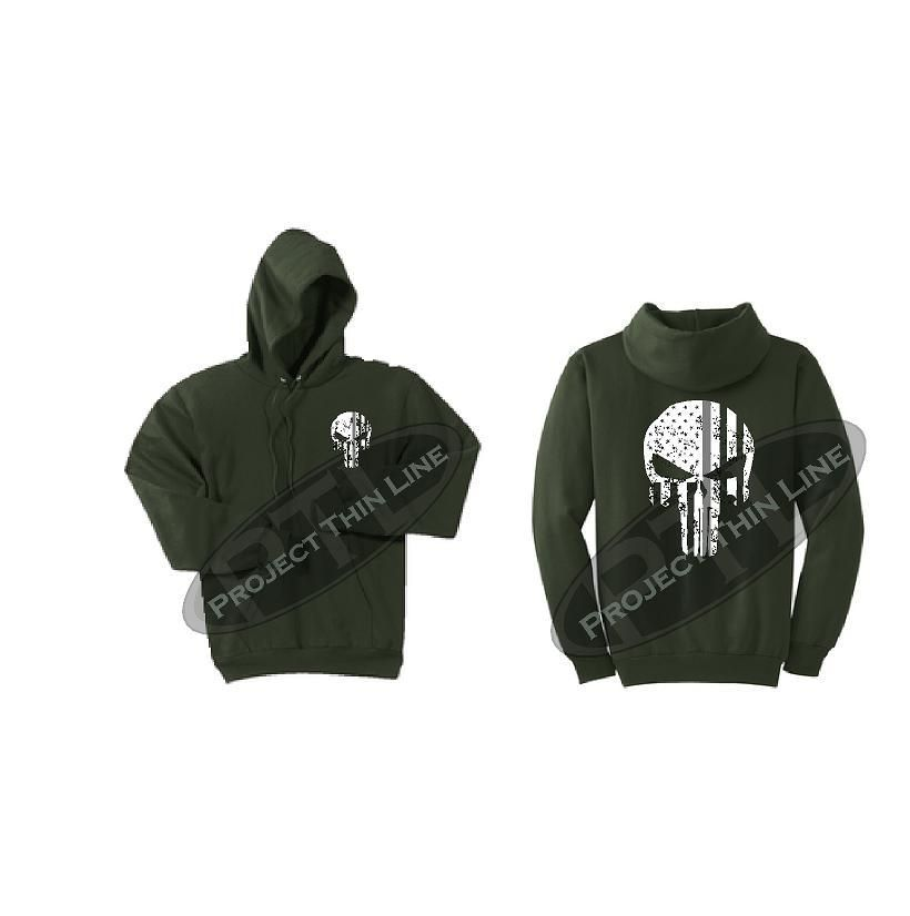 You Wouldnt Understand Hoodie Black baken Its Rayna Thing