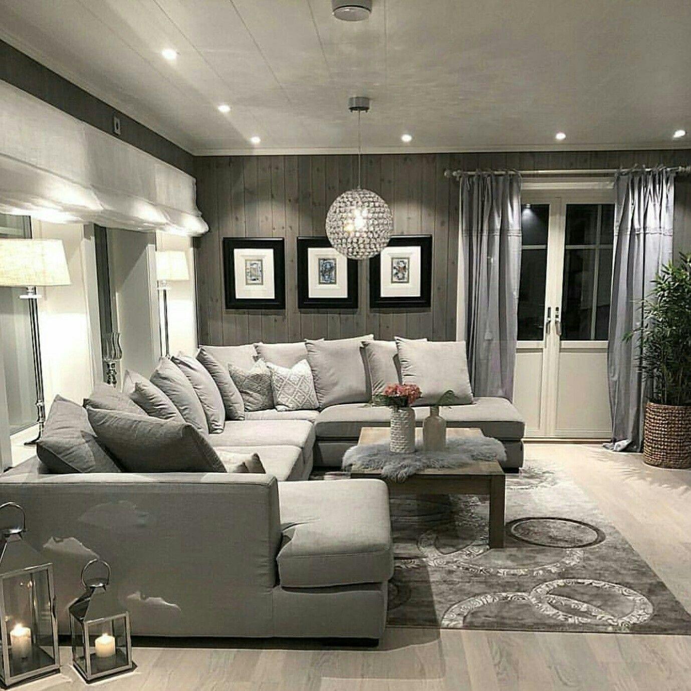 Cute Living Room, Living Room