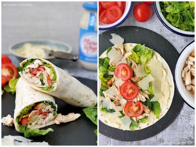 Sommerküche Weight Watchers : Weight watchers salate und gemüsebeilagen
