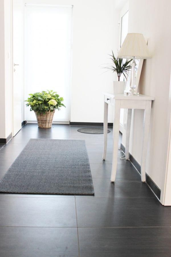 schicke fliesen surf house pinterest schick fliesen und flure. Black Bedroom Furniture Sets. Home Design Ideas