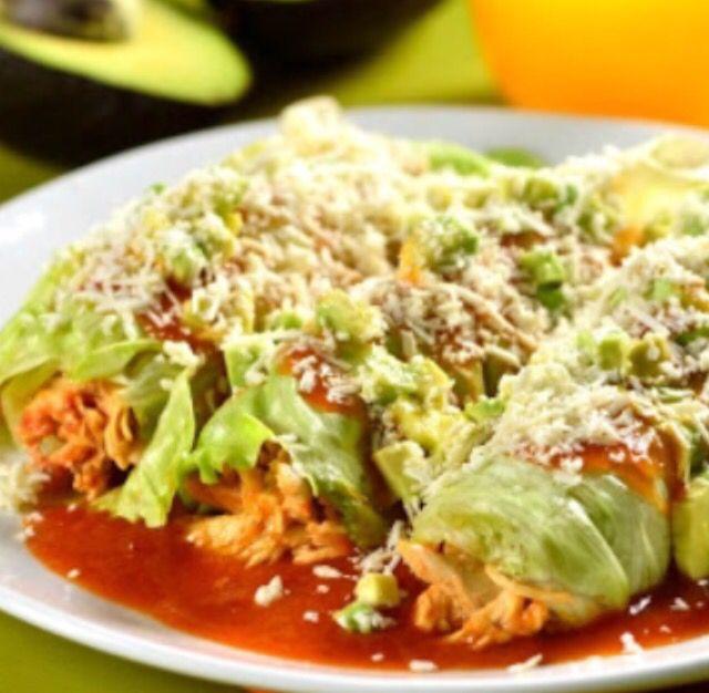 Enchiladas rojas con hoja de lechuga httpsfacebook enchiladas rojas con hoja de lechuga httpsfacebook forumfinder Gallery