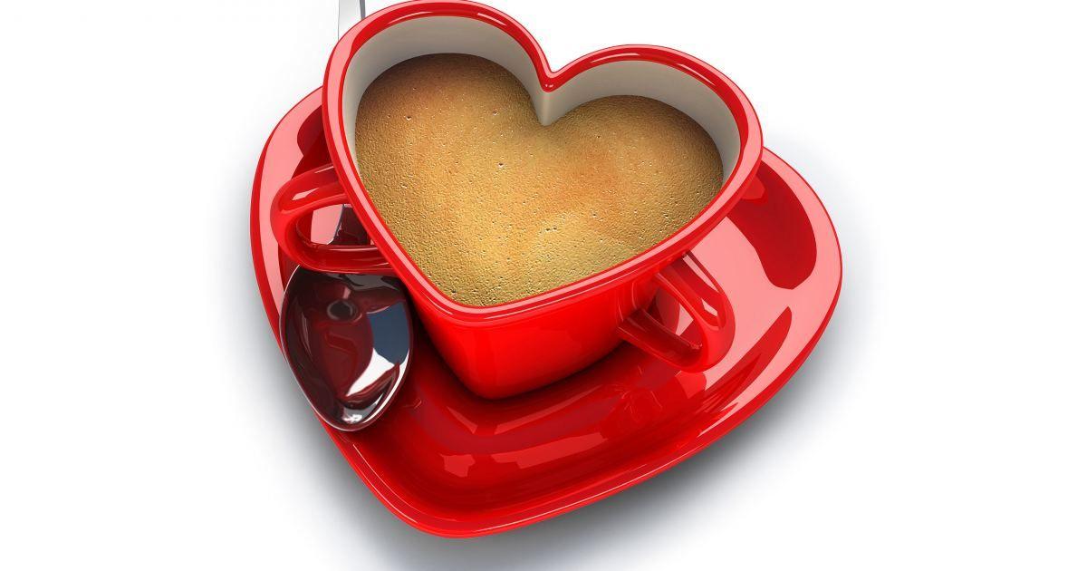 Loading Coffee Love Coffee Cups Cup Coffee art love wallpaper