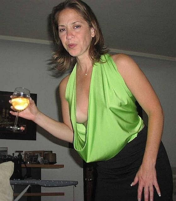 mature woman looking for woman older 20 for sex All older-women-looking-for-sex porn tube movies mature slideshow older woman 724adult com 20:44by: xhamster older mature swinger sex party.