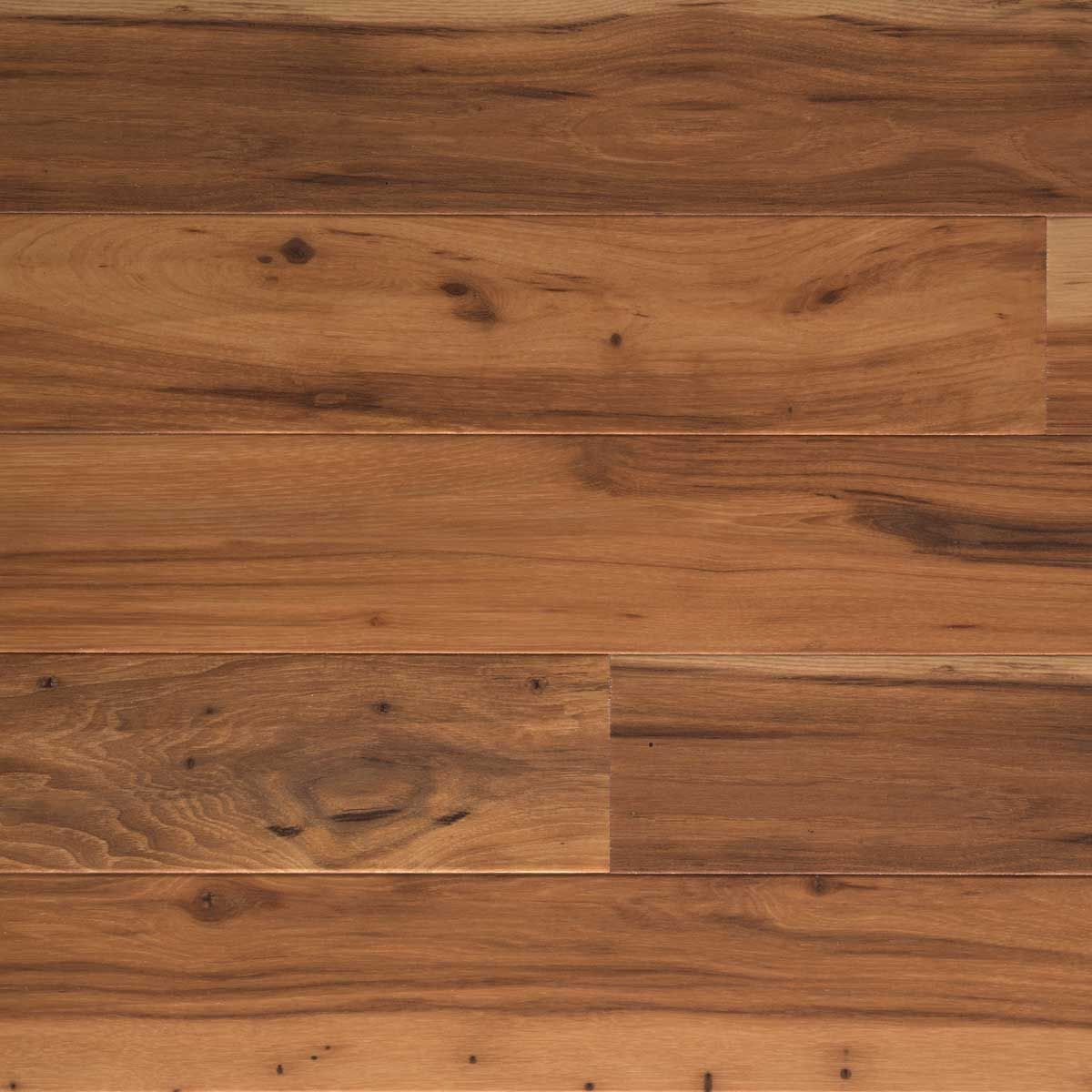 Aged Cork Hickory Planks Veresque 174 Collection Laminate