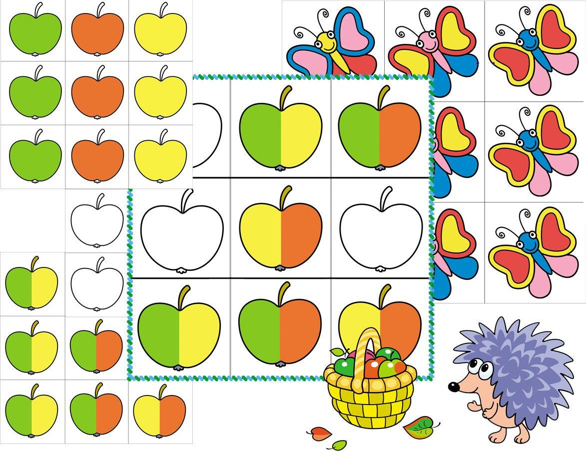 Free Printable Worksheets Teachersmag Com Insects Theme Preschool Insects Theme Free Printable Worksheets [ 914 x 1173 Pixel ]