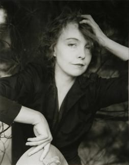 """""""You know, when I first went into the movies Lionel Barrymore played my grandfather. Later he played my father and finally he played my husband. If he had lived, I'm sure I would have played his mother."""" - Lillian Gish"""