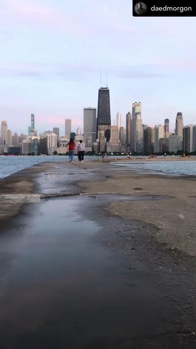 Via @daedmorgan • • • • • #windycity #likechicago #trib2016 #chicagogram #chitown #instachicago #chicagoland #instagram312 #chicagolife #chicagoepic #artofchi #ig_chicago #chicity_shots #wu_chicago #enjoyillinois #explorechicago #chicagoig #second_city_photography #igchicago #illinois #chicity #chicagobucketlist #jj_chicagoland #windycityspinners #timeoutchicago #mychicagopix #igerschicago #ilovechicago #enjoychicago #chicagopics_usa
