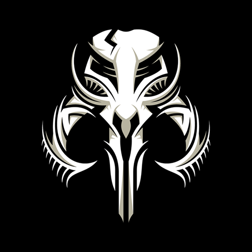 Mandalorian Crest I Design E Tattoo Star Wars Images Star Wars Pictures Star Wars Decal