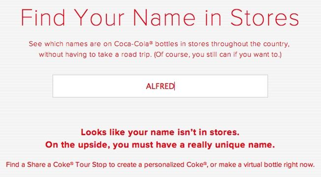 Image from http://www.adweek.com/files/imagecache/node-blog/coke-people-alfred-2014.jpg.