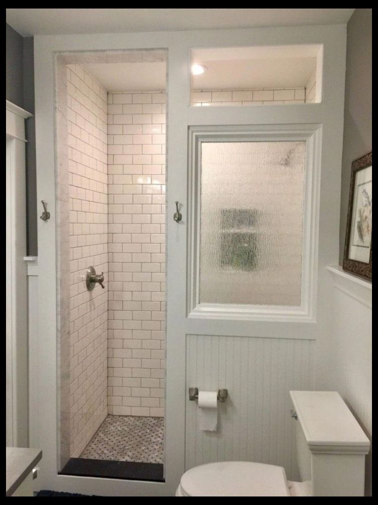 10 bathroom remodel ideas for beauty and convenience on bathroom renovation ideas id=46681