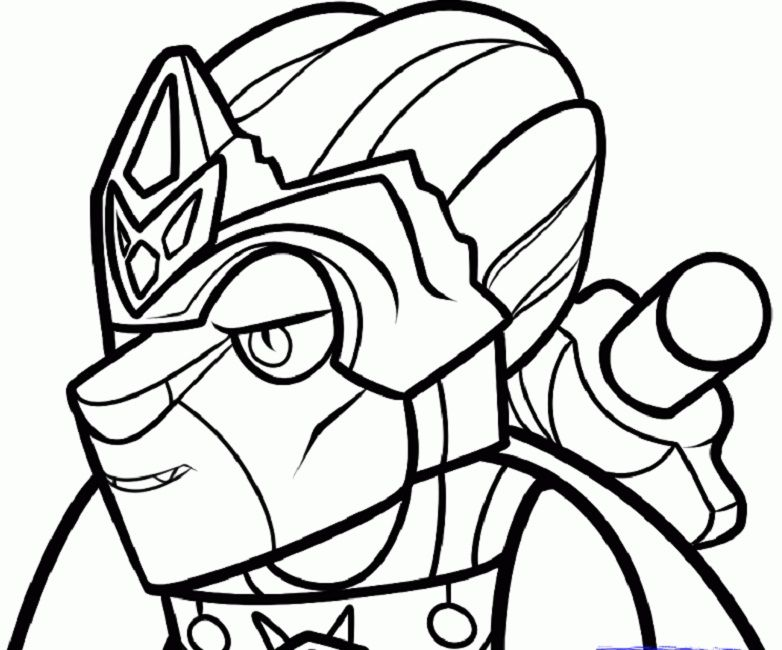lego chima coloring pages free | superhero | pinterest | lego chima - Lego Chima Coloring Pages Cragger