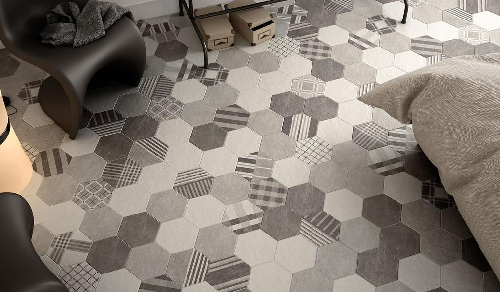 Northallerton tiles on my wish for my next birthday