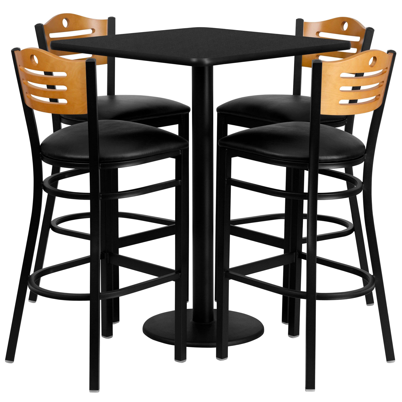 asian-pub-table-chairs-black