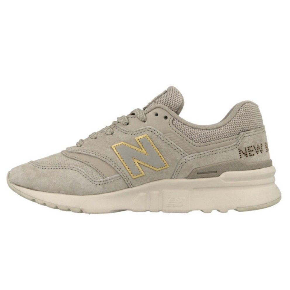new balance 997 w