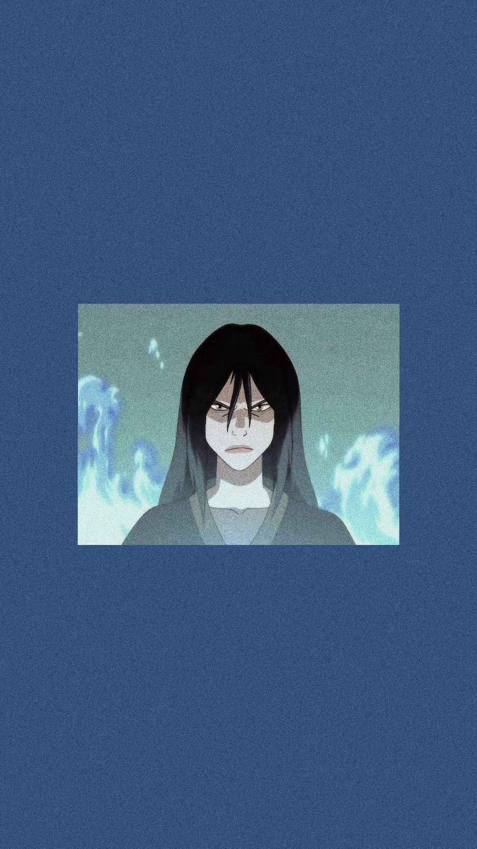 Pin On Beautiful Anime Girl