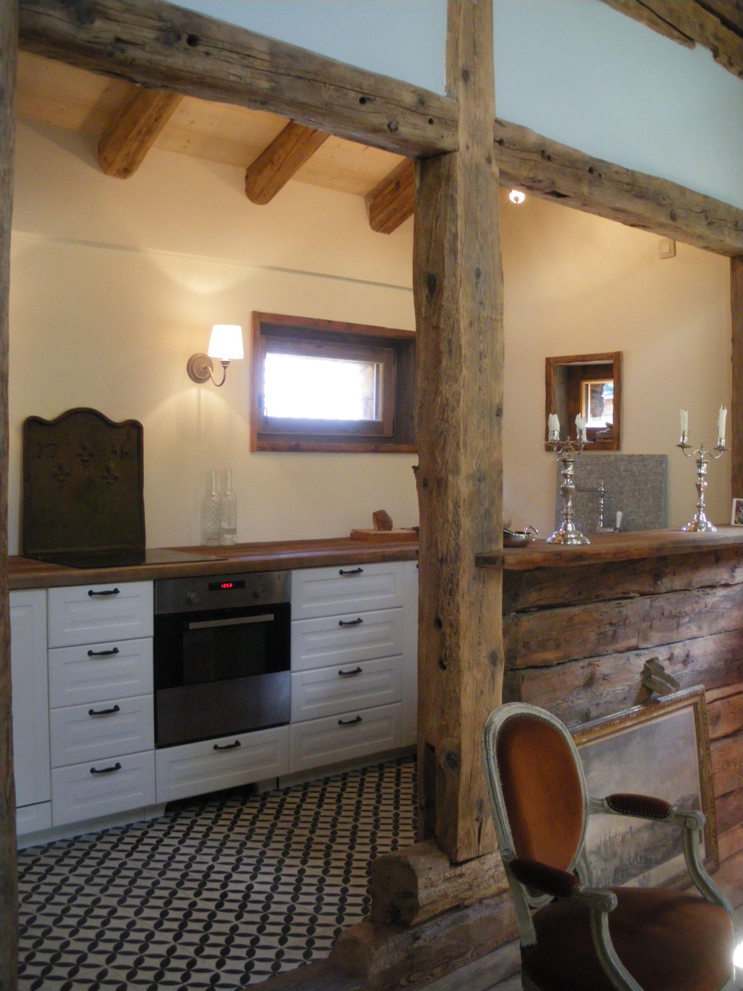 Asombroso Muebles De Cocina Nj 22 Rt Ornamento - Como Decorar la ...