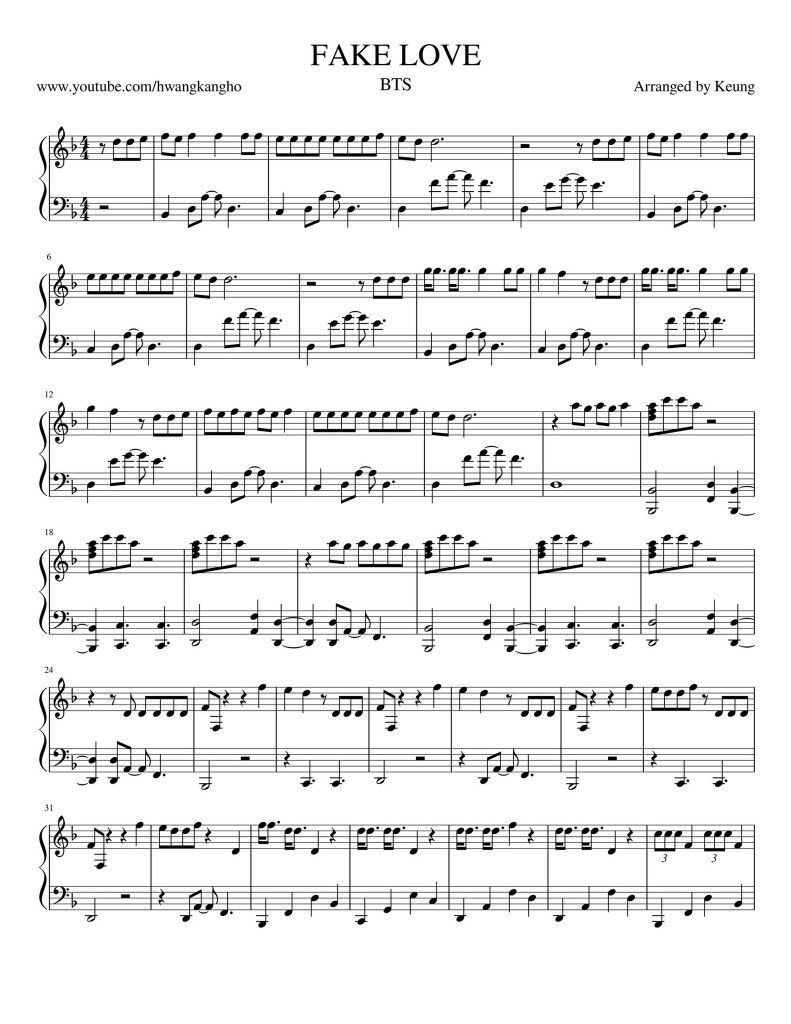 Pin By Emily Nguyen On Sheet Music Violin Sheet Music Clarinet