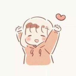 Ri (@Kanashi_Yuro)