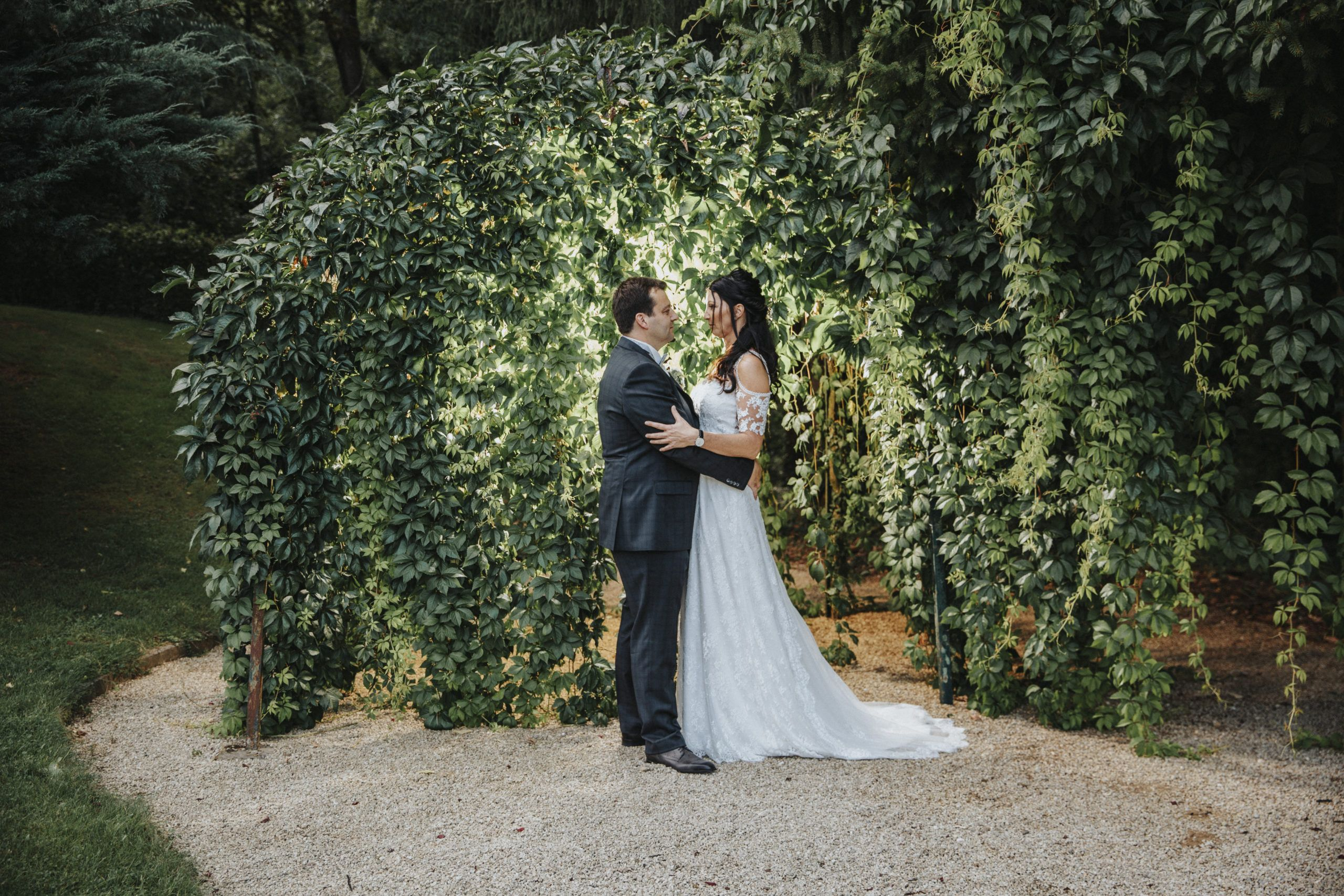 Hochzeit Heiraten Hotel Bel Air Echternach Hochzeitsfotograf Trier Bitburg Hochzeitsfotograf Hochzeit Hochzeitsfotografie