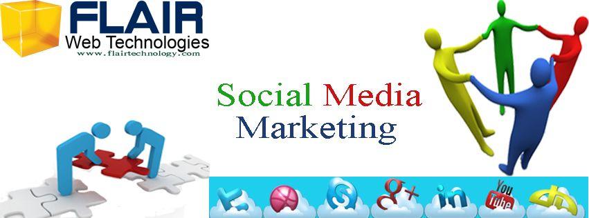 Popular Social Media Marketing Companies In Coimbatore Onsite The