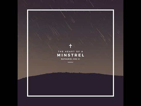 The Sound Of Intercession - Apostolic/Prophetic Prayer and Worship Music - YouTube