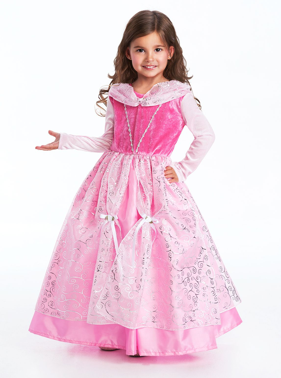 Pin de Be bebe en Vestidos Princesas Lujo | Pinterest | Lujos ...