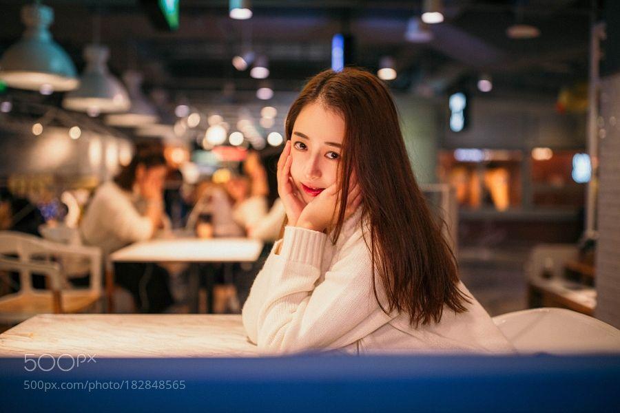 line friends nanjing by 7b4ae48af4bda81b50412dde027761600. Please Like http://fb.me/go4photos and Follow @go4fotos Thank You. :-)