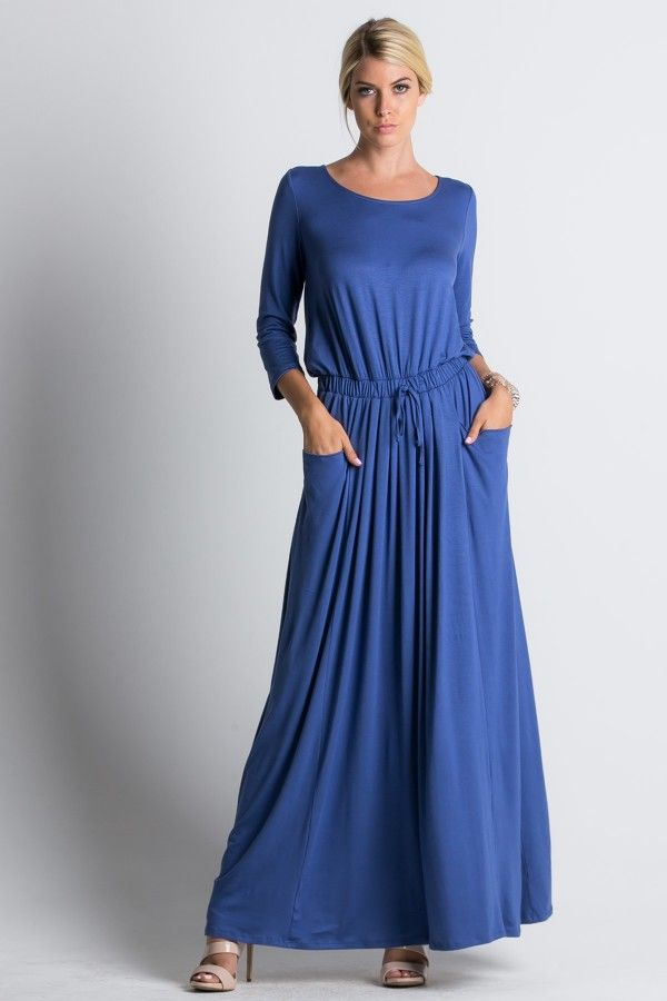 Style D3022-R1>MIRACLE BERRY #wholesale #fashion #fallfashion