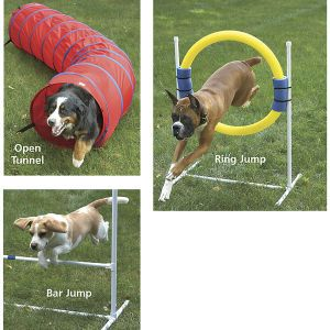 Bar Jump Dog Beds Dog Harnesses Collars Dog Clothes Gifts