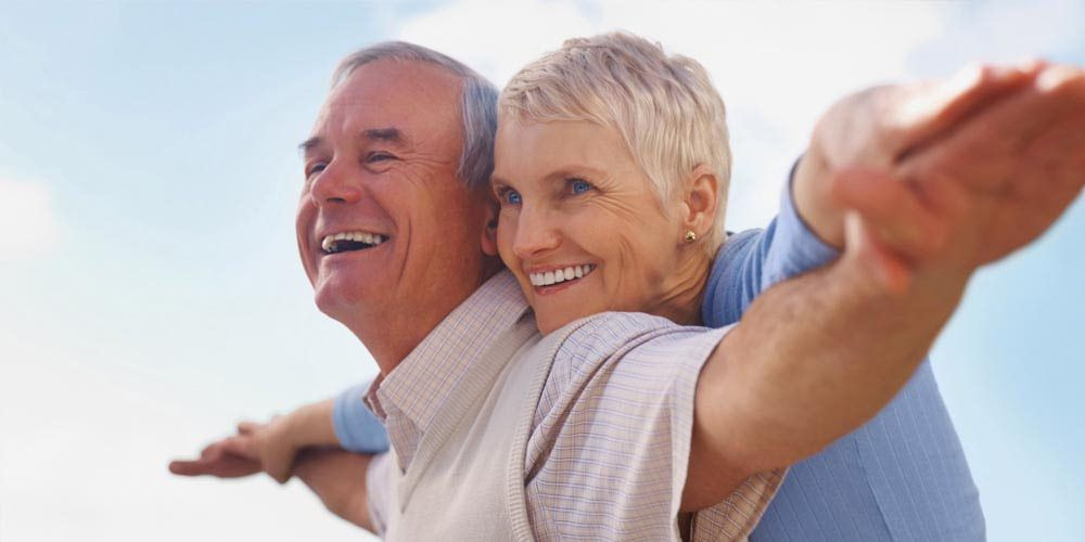 Best Dating Online Services For Women Over 60