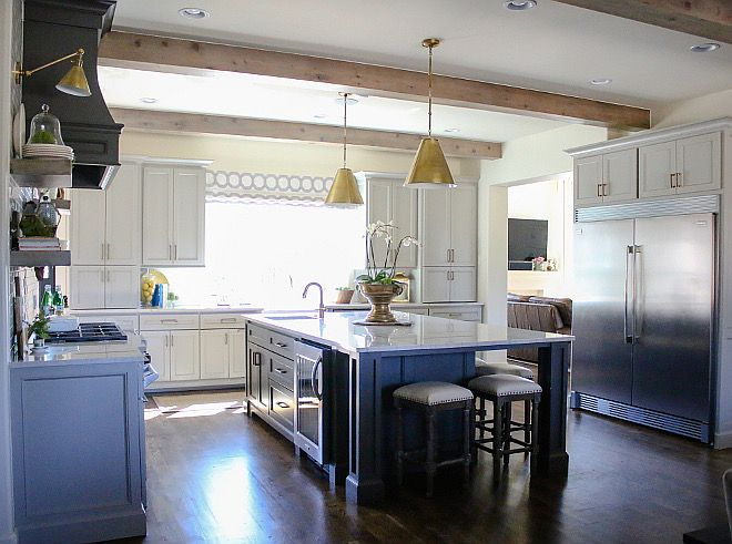 sherwin williams sw 7011 natural choice sherwin williams on interior designer paint choices id=42766