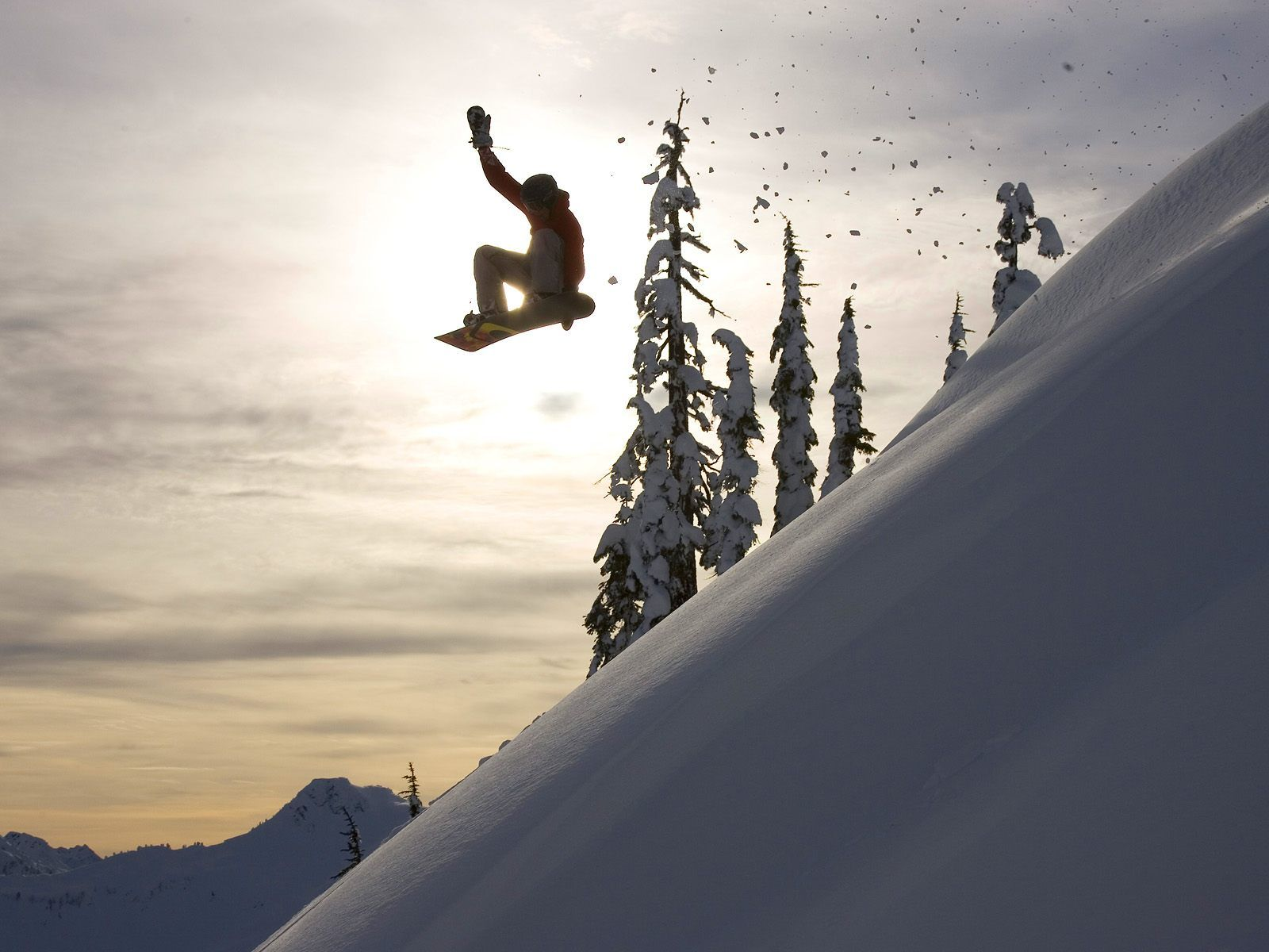 snowboarding | snowboarding wallpapers, photo, images, picture