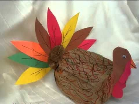 Construction Paper Craft Making Ideas Construction Paper Crafts
