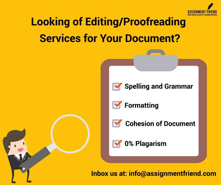 Popular homework proofreading services us second assistant director resume