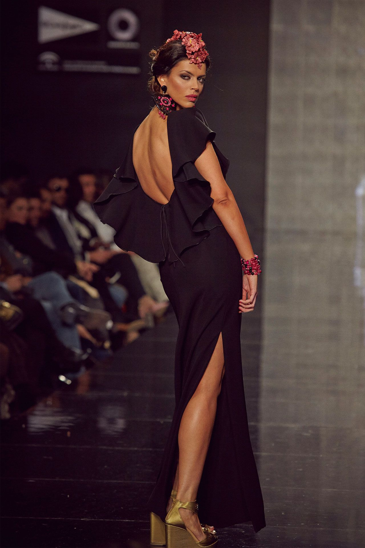 Fiesta Archivos - Blog de moda y complementos de flamenca de Lina 1960 974afbd9cd9b